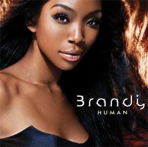 brandy1