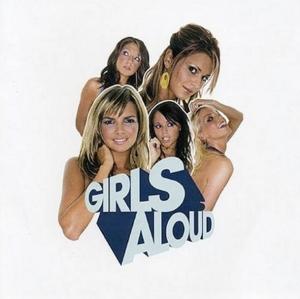 girlssssss