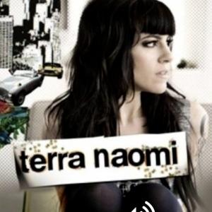 Terra Naomi