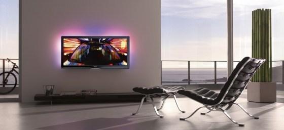 mini-cinema_21-9_06_lifestyle-shot-hanging-daylight