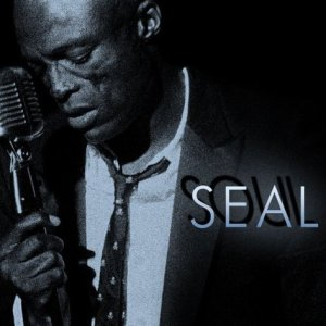 seal_soul_cover-thumb-473x473