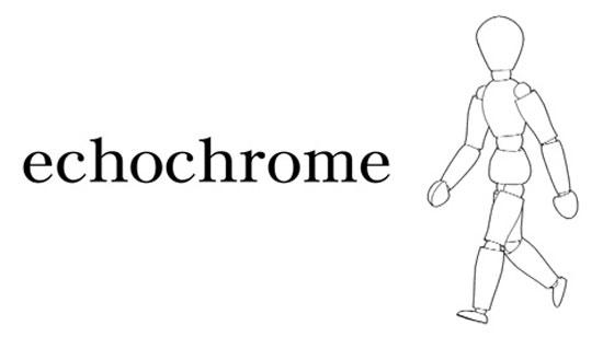 77282-echochrome-1jpg