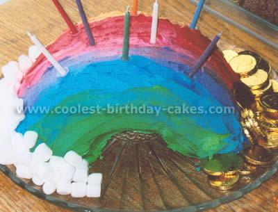 creative_cakes_02jpg