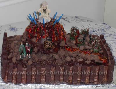 theme_birthday_cake_01jpg