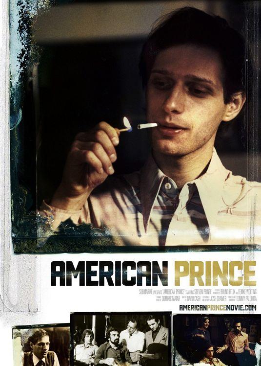 american_princejpg