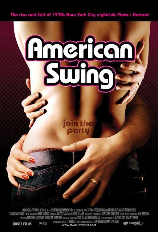 american_swingjpg