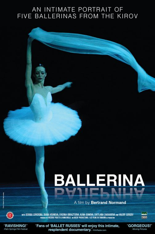 ballerinajpg