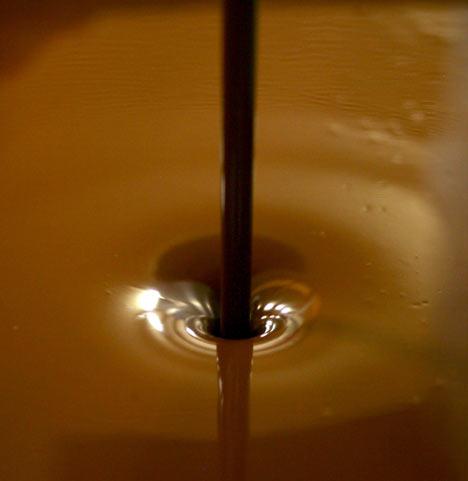 chocolate2-208-1jpg