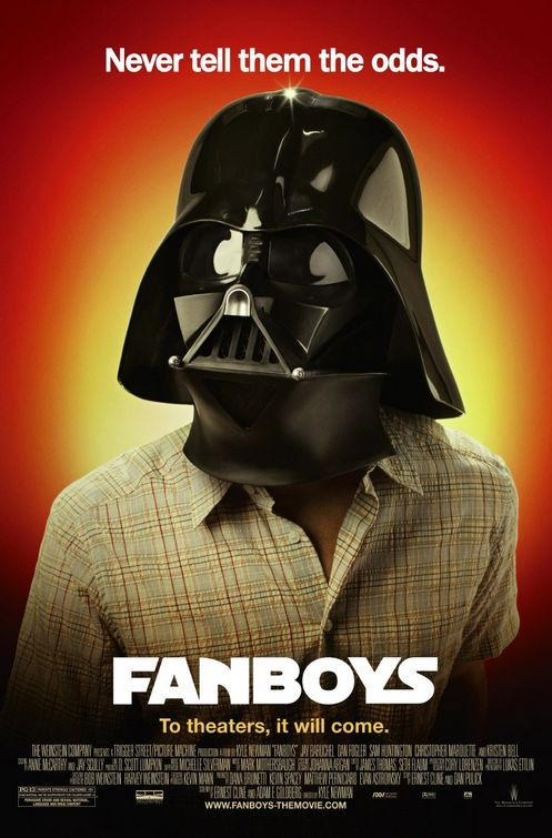 fanboys_ver2jpg