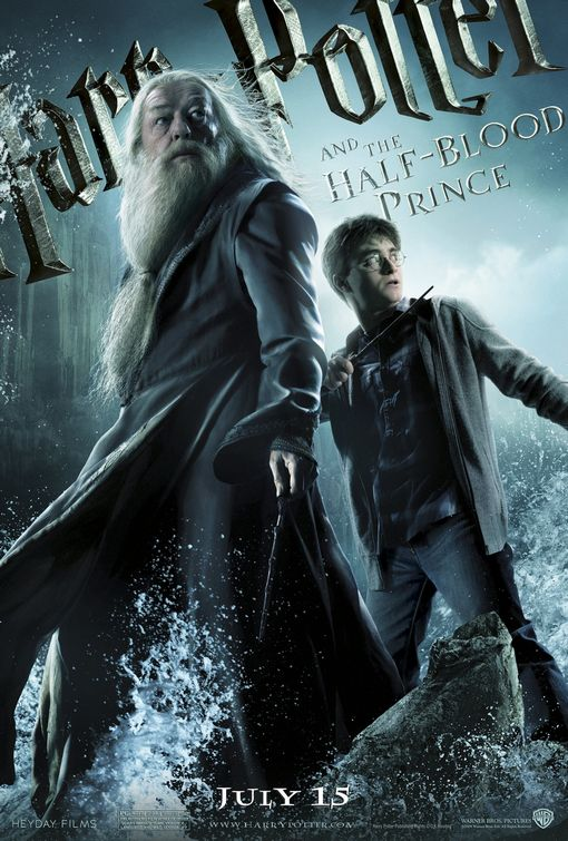 harry_potter_and_the_half_blood_prince_ver10jpg