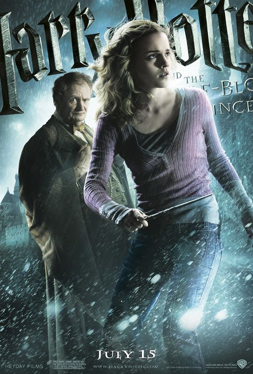harry_potter_and_the_half_blood_prince_ver11jpg