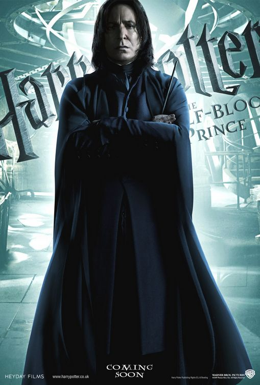 harry_potter_and_the_half_blood_prince_ver8jpg