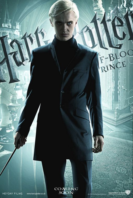 harry_potter_and_the_half_blood_prince_ver9jpg