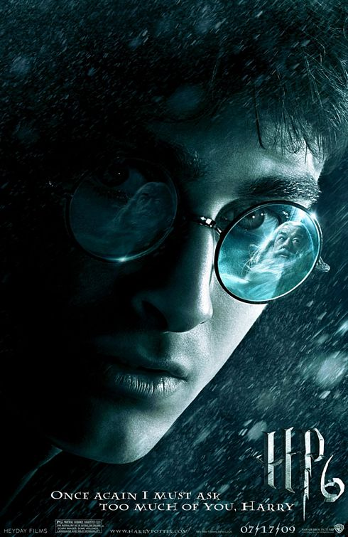 harry_potter_and_the_half_blood_princejpg