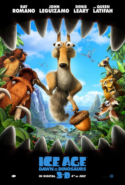 ice_age_dawn_of_the_dinosaurs_ver2jpg