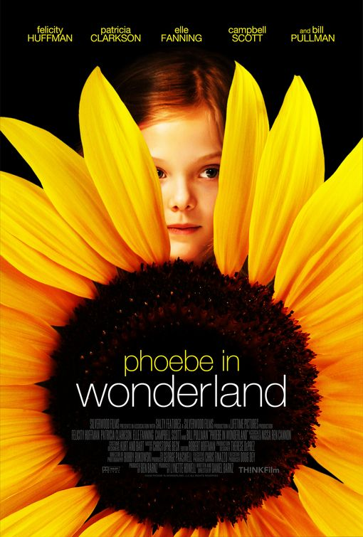 phoebe_in_wonderlandjpg