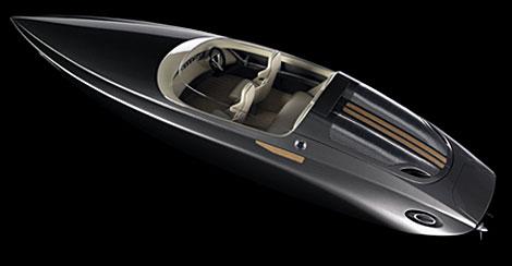porsche-design-fearless-28-yacht-2jpg