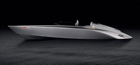 porsche-fearless-28-yachtjpg