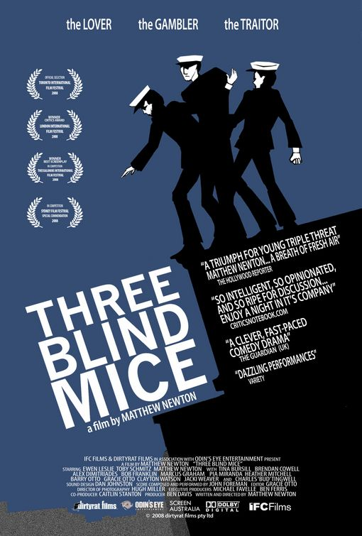 three_blind_micejpg