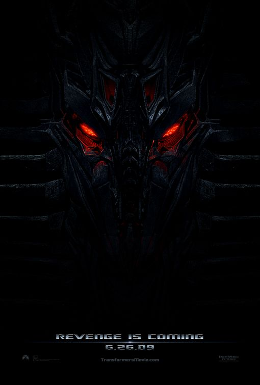 transformers_revenge_of_the_fallenjpg