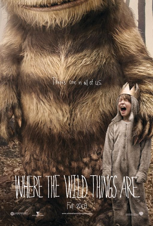 where_the_wild_things_arejpg
