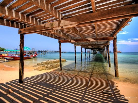 thai-beach-1024x768.jpg