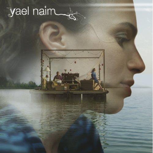 yael-naim.jpg