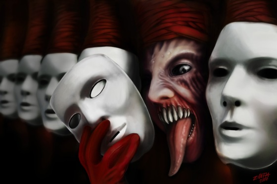 masquerade_by_zilla774