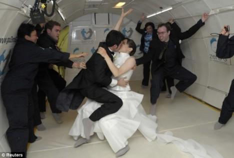 weightless-wedding-468x315
