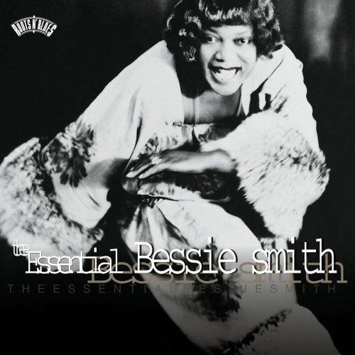 album-the-essential-bessie-smith