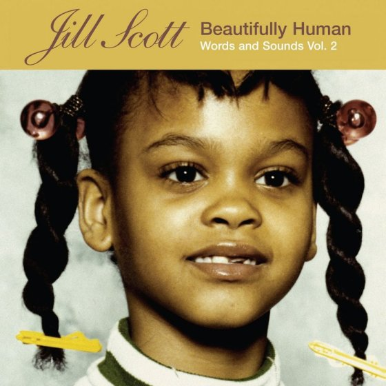 beautifully-human-words-and-sounds-vol-2-by-jill-scott_e-p8sk8ruv8x_full