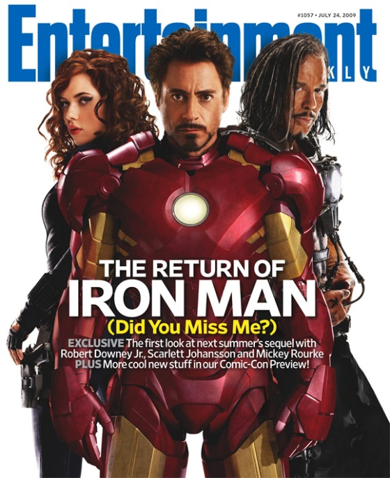 EW-BlackWidow-IronMancover-full