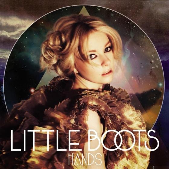 LittleBoots