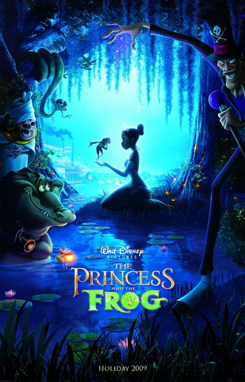 princess_and_the_frog
