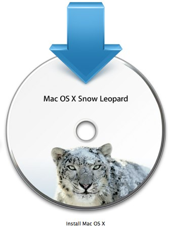 mac-os-x-snow-leopard-icon